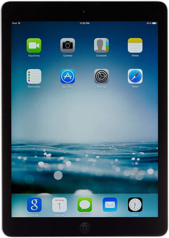 Apple iPad 9.7in
