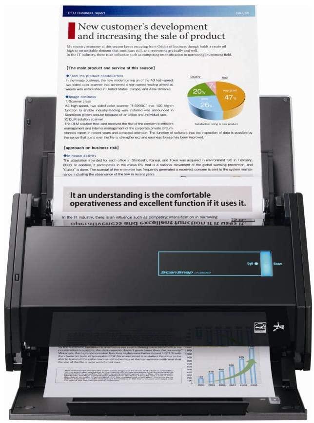 Fujitsu PA03656-B005