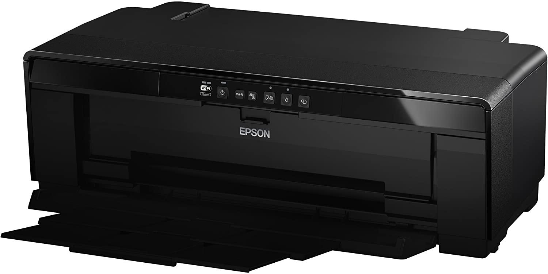 Epson SureColor P400